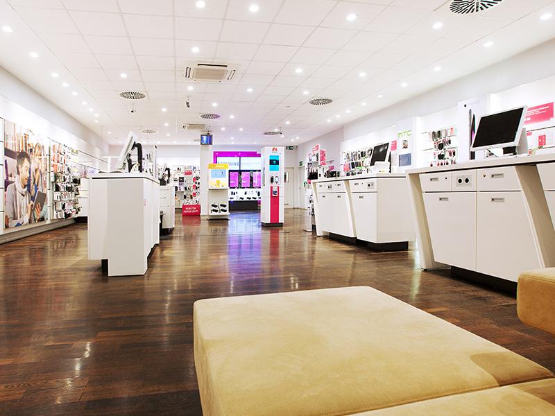 Testbild_800x600_Shop2