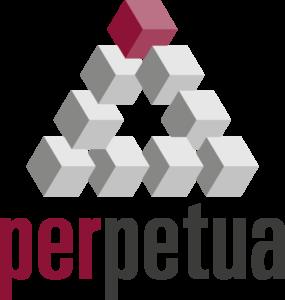 Perpetua_Logo_RGB